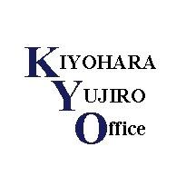 株式会社 清原祐次郎事務所